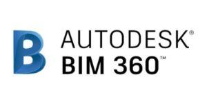 Saiba os benefícios do Autodesk BIM 360