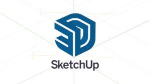 Saiba tudo sobre o Programa Sketchup for Web