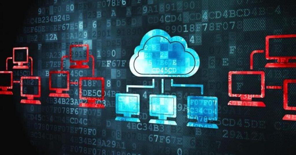 Solução Huawei Cloud: requisitos de segurança e conformidade para o armazenamento em nuvem