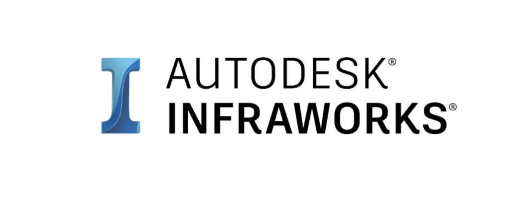 Turbine seus projetos com o Autodesk InfraWorks