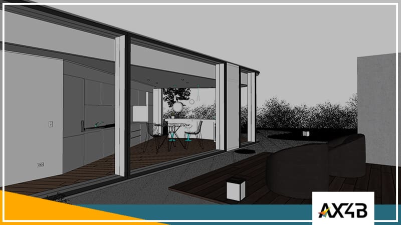 V-Ray para SketchUp Studio