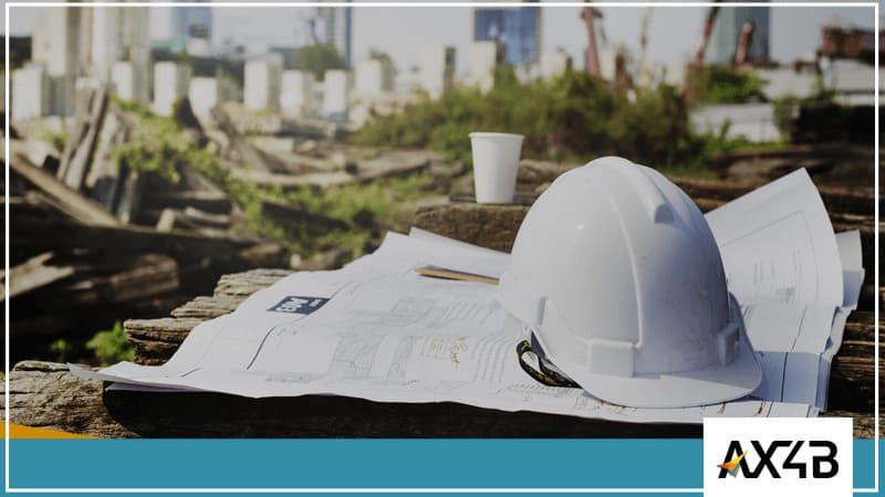 Autodesk investe em tecnologia de construção