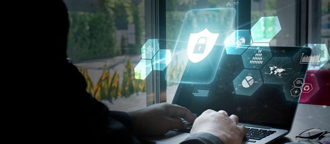 5 vantagens de contratar uma empresa de segurança da informação