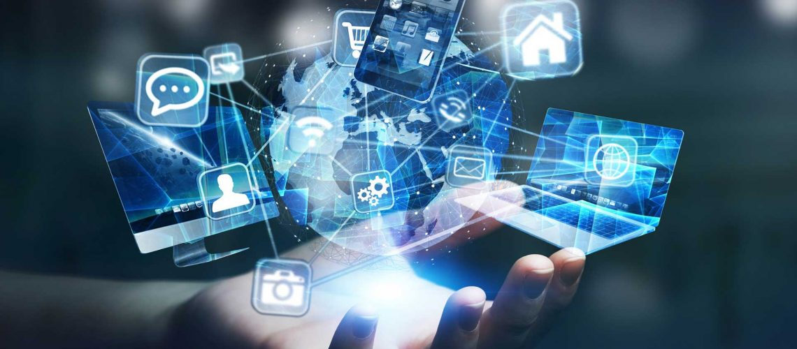 Saiba tudo sobre a tecnologia em segurança da informação