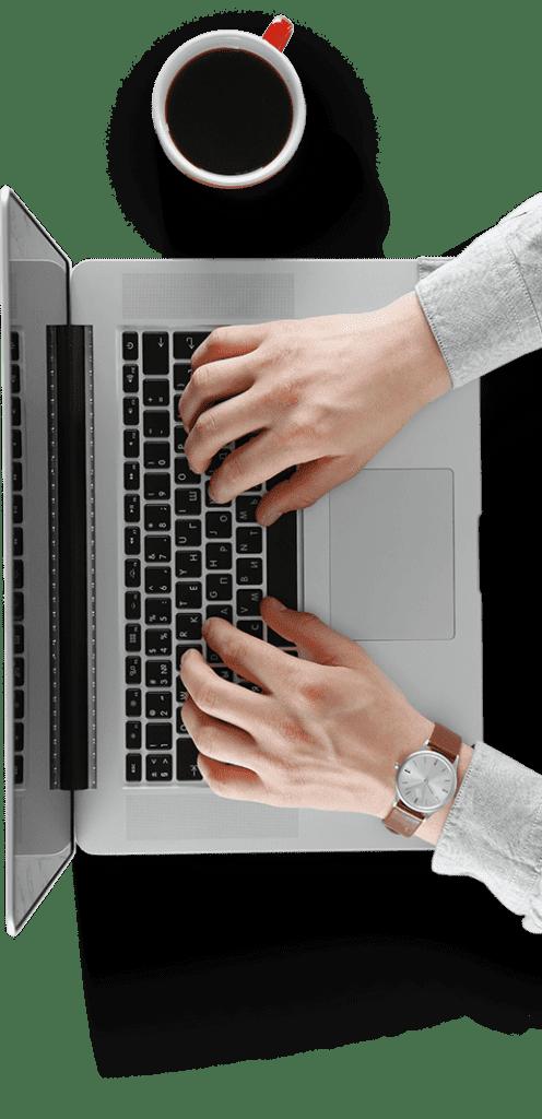 Gerencie seus processos com tecnologias de gestão de negócios