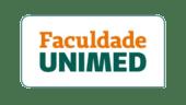lector-clientes-faculdade-unimed-1