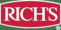 rich-products-corporation-logo-5660296B5D-seeklogo